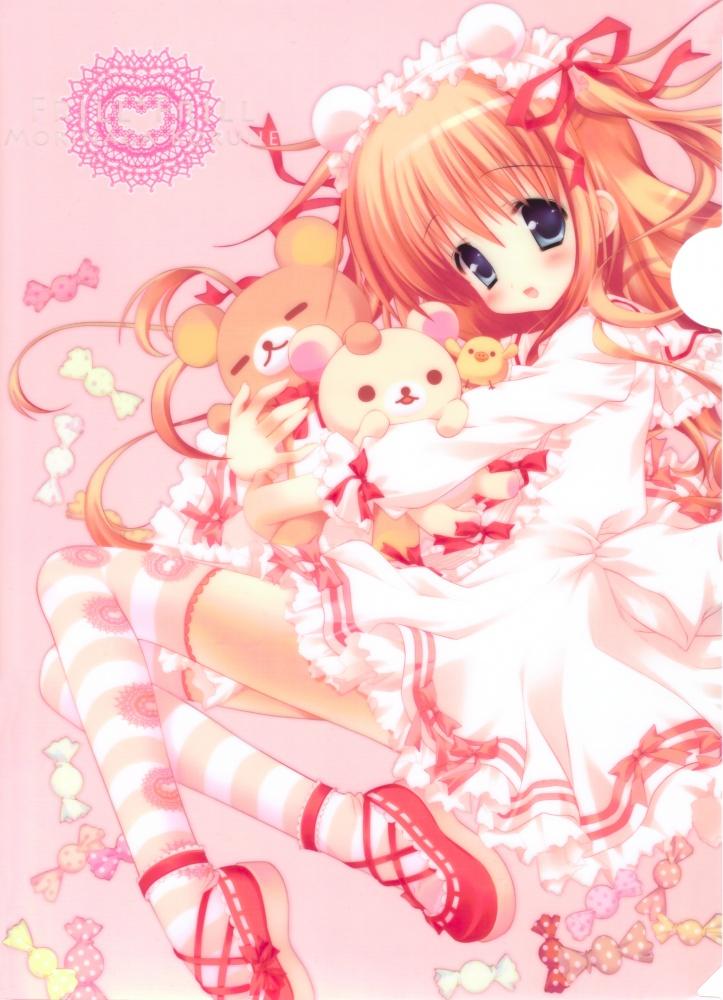 yande.re 27547 sample lolita_fashion morinaga_korune.jpg
