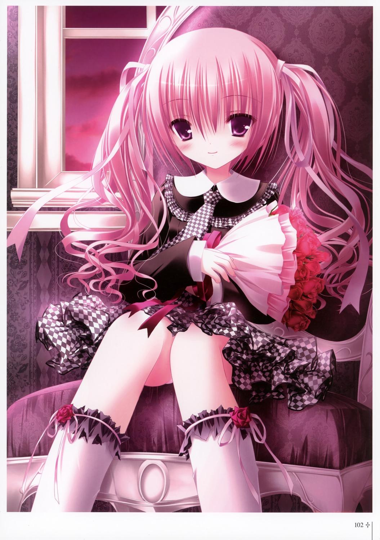 yande.re 378992 sample bell lolita_fashion pantsu tinkle.jpg