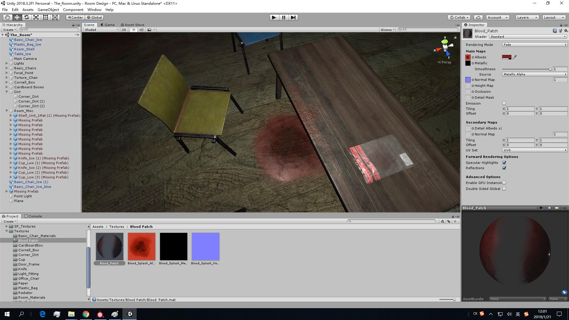 blood_color_fix.png
