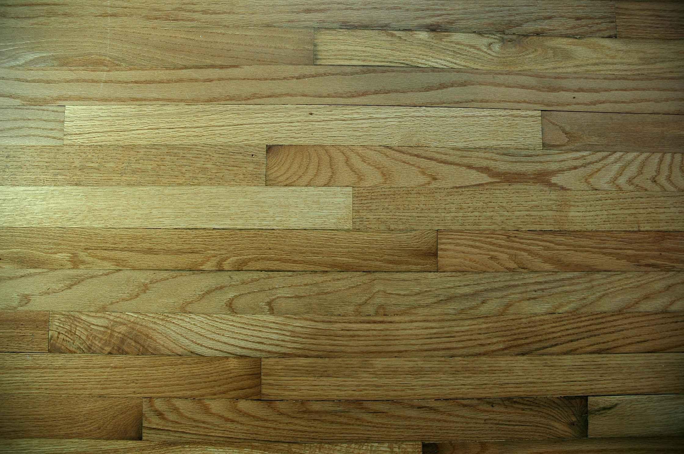 floor_ref.jpg