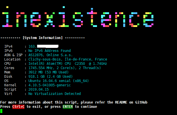 inexistence.png