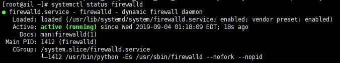 firewalld status new.png